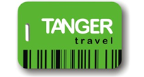 Tanger Travel